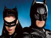 Dark Knight Rises enfin News