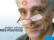 KRISE Pour voir autrement... Philippe POUTOU