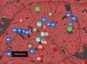 carte survie d'invasion zombies provenance Russie d'ailleurs)