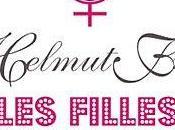Helmut Fritz joue Retour dans Futur pour nouveau clip, Filles!
