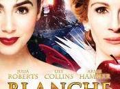 Cinéma Blanche Neige (Mirror Mirror)