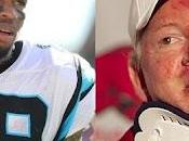 Miettes Mercredi: Steve Smith, Bobby Petrino plus...