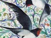 Pastel gravure dessin aquarelle musée bruno danvin