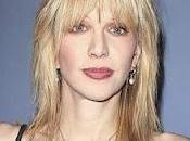 fille Kurt Cobain désavoue mère
