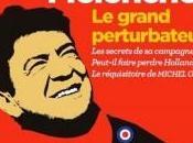 Nouvel Observateur Plus qu'un dérapage journalistique, sale opération électoraliste