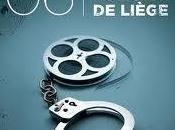 [Event] Festival International Film Policier Liège (Belgique) avril 2012