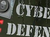 Cyberdéfense Etat Lieux stratégique, politique technologique (par sénateur Bockel)