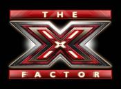 fiancé Britney sera côtés pendant Factor