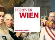 Forever Wien: portail pour dialoguer avec Gotha gratin viennois