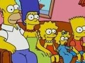 "Matt groening révèle finalement secrets simpsons"""