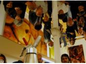 école cuisine gratuite signée Thierry Marx