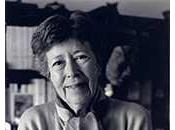 Yvette Z'Graggen pour mémoire