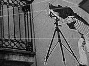 """Guide pour différencier """"bon photograffeur"""" """"mauvais"""