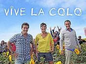 Critiques Séries Vive Colo Saison Pilot Episode (France)