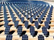 Investissements énergies vertes États-Unis devant Chine