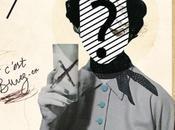Bordeaux Collectif OPUS BOHEME, nouveau souffle dans paysage artistique bordelais, exposition l'Epicure avril