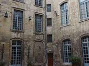 n'aimes Avignon, peux faire changer d'avis