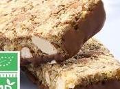barre faible base quinoa sarrasin