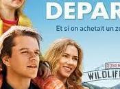 Nouveau départ film 2012