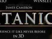 Titanic 2012