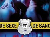 """SEXE SANG Blane"""" Angela Cameron"""