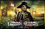 gars Marine... pirates l'extrême