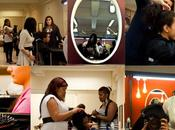Concour coiffure CENTRE SCOLAIRE EPERONNIERS-MERCELIS