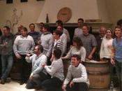 Terres vins Champagne 2012: bulles meunières...