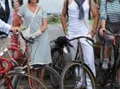 Rando vélo vintage Anjou