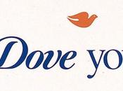 Dove part Dove, marketing femmes travers âges