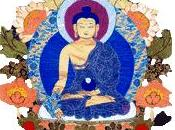 Médecine Tibétaine..