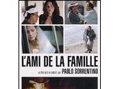 """""""L'Ami famille"""" renaissance comédie italienne"""