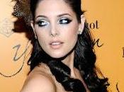Décryptage Beauté: Ashley Greene