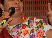 Passage l'étranger CITL reçoit poète maya Briceida Cuevas traductrice Valentina Vapnarsky