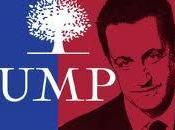 république irréprochable Nicolas Sarkozy scandales