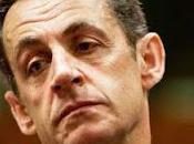 Nicolas Sarkozy L'improbable course électeurs Front National