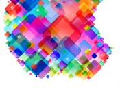 WWDC 2012 juin prochain