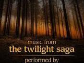 musiques saga version orchestre philharmonique
