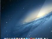 concept d'iMac Touch