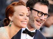 Cinéma search, nouveau projet Michel Hazanavicius