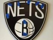 Fuite nouveau logo Nets