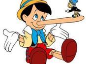 Urgent Sarko l'intox mensonge