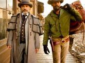 Cinéma Django Unchained, premières images