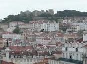 fait beau Lisbonne
