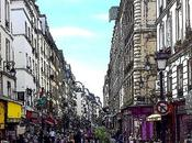 Montorgueil, Tiquetonne d'autres (Paris 2ème)