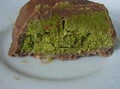 Rocher Pistache coco