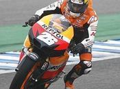 Jerez...Zarco confirme Moto-2