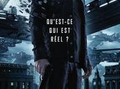 Total Recall l'affiche française