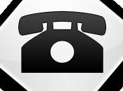 Filtrage appels téléphoniques chez Free