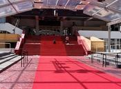 Pourquoi attendons-nous Cannes 2012 avec impatience (1ère partie)